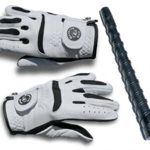 Combos (Grips and Gloves)