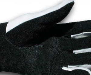 Quantum Grip Glove