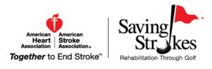 logo-savingstrokes