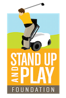 stand-up-logo-300