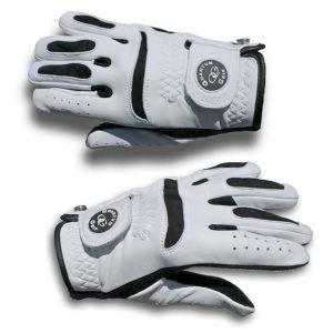 Two-Glove Bundle